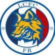 Leicester City France